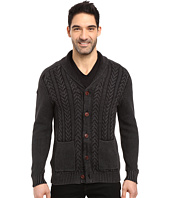 Tommy Bahama - Coastal Cable Cardigan