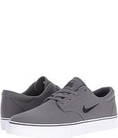 Nike SB - Clutch