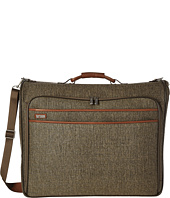 Hartmann - Tweed Collection - Garment Bag