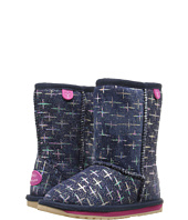 EMU Australia Kids - Sparkle Denim (Toddler/Little Kid/Big Kid)