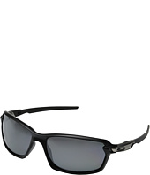 Oakley - Carbon Shift