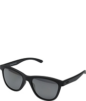 Oakley - Moonlighter