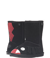 EMU Australia Kids - Redback (Toddler/Little Kid/Big Kid)