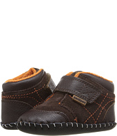 pediped - Troy Originals (Infant)