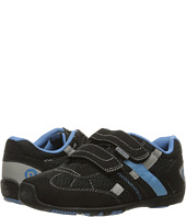 pediped - Gehrig Flex (Toddler/Little Kid)