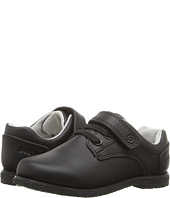 pediped - Storm Flex (Toddler/Little Kid)