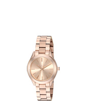 Michael Kors - MK3513 - Mini Slim Runway