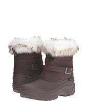 Tundra Boots - Sasy