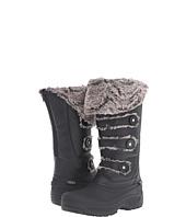 Tundra Boots - Ella