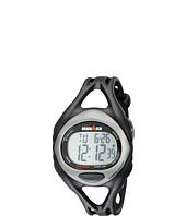 Timex - Ironman® Triathlon Sleek 5/1