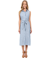 Sanctuary - Everly Midi Shirtdress