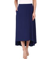 NIC+ZOE - Luxe Jersey Skirt