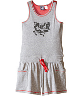 Puma Kids - Romper (Little Kids)