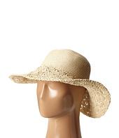 Roxy - Facing The Sun Sun Hat