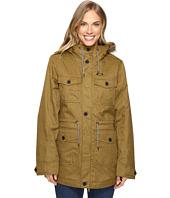 Oakley - Tamarack Jacket