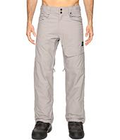 Oakley - Whiteroom Biozone Shell Pants