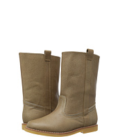 Elephantito - Western Boot (Toddler/Little Kid/Big Kid)