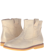 Elephantito - Madison Ankle Boot (Toddler/Little Kid/Big Kid)