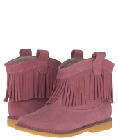 Elephantito - Bootie w/ Fringes (Toddler/Little Kid/Big Kid)