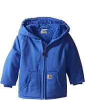 Carhartt Kids - Redwood Jacket (Infant)