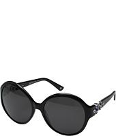 Brighton - Halo Sunglasses