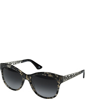 Brighton - Kaytana Sunglasses