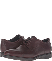 Rockport - City Smart Cap Toe