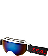 Zeal Optics - Slate