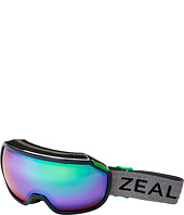 Zeal Optics - Fargo
