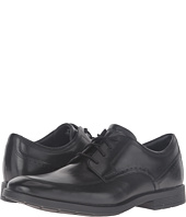 Rockport - Dressports Business Apron Toe