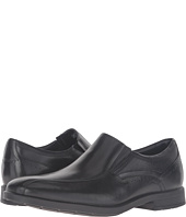 Rockport - Dressports Business Bike Toe Slip-On