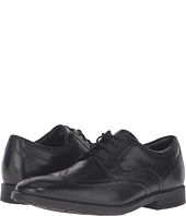 Rockport - Dressports Business Wing Tip