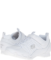SKECHERS KIDS - Biker II (Little Kid/Big Kid)