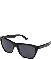 VonZipper - Booker Polarized