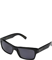 VonZipper - Fulton Polarized