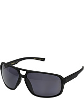 VonZipper - Decco Polarized