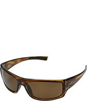 VonZipper - Scissorkick Polarized