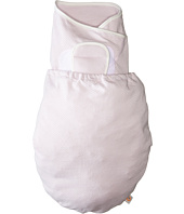 Ergobaby - Lightweight Swaddler - Single Pack