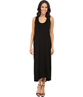 Three Dots - Nikki Sleeveless Maxi Dress