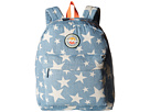 Play Date Backpack (Little Kids/Big Kids)