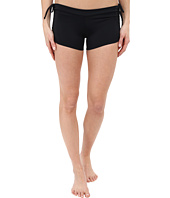 Onzie - Side String Shorts