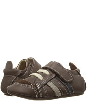 Old Soles - Urban Edge (Infant/Toddler)