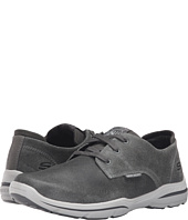 SKECHERS - Relaxed Fit Harper - Epstein