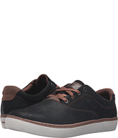 SKECHERS - Relaxed Fit Palen - Alesco