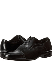 Stacy Adams - Sedgwick Cap Toe Oxford