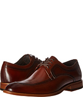 Stacy Adams - Dwight Moc Toe Oxford