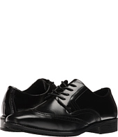 Stacy Adams - Adler Slip Resistant Wingtip Oxford