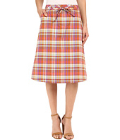 Pendleton - Alice Skirt