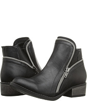 Steve Madden Kids - Windeee (Little Kid/Big Kid)