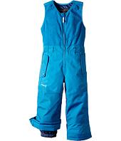 Kamik Kids - Winter Solid Pants (Infant/Toddler)